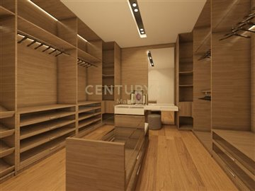https://crm-cdn.ams3.cdn.digitaloceanspaces.com/c21-cy/storage/c21-cy/2020/December/week3/1024x768/29615_8_6_Bedroom_Magnificent_House_for_Sale_in_Limassol.jpg