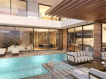 https://crm-cdn.ams3.cdn.digitaloceanspaces.com/c21-cy/storage/c21-cy/2020/December/week3/1024x768/29616_9_6_Bedroom_Magnificent_House_for_Sale_in_Limassol.jpg