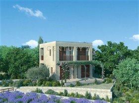 Image No.11-Maison de 5 chambres à vendre à Limassol