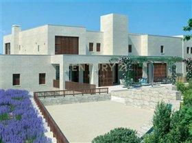 Image No.12-Maison de 5 chambres à vendre à Limassol
