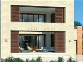 Image No.14-Maison de 5 chambres à vendre à Limassol