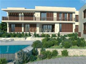 Image No.2-Maison de 5 chambres à vendre à Limassol