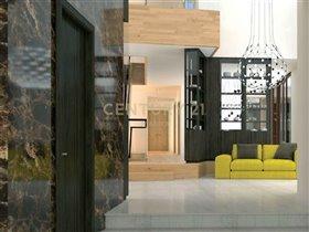Image No.5-Maison de 5 chambres à vendre à Limassol