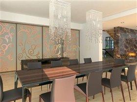 Image No.6-Maison de 5 chambres à vendre à Limassol