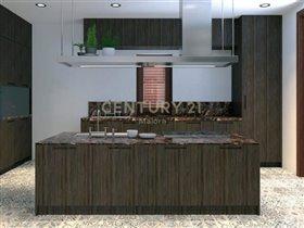 Image No.7-Maison de 5 chambres à vendre à Limassol