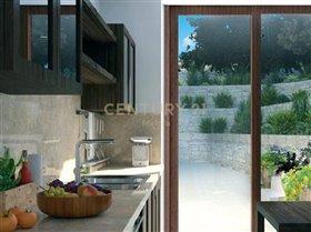 Image No.8-Maison de 5 chambres à vendre à Limassol