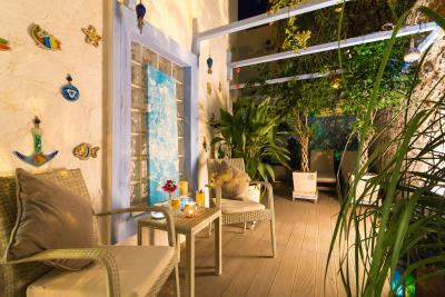 villa-olivia-the-turquoise-collection---22-