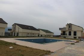 Image No.1-Villa de 4 chambres à vendre à Kusadasi