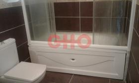 Image No.22-5 Bed Villa / Detached for sale