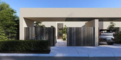 Entrada-garaje-duplex-adosado-1170x586