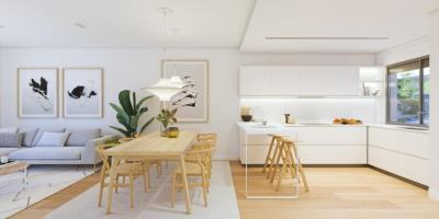 Salon-comedor-cocina-adosado-duplex-1170x586