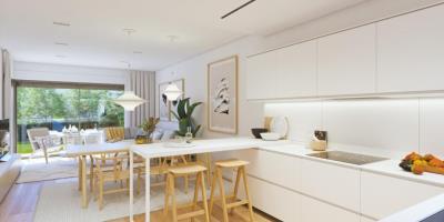 Salon-cocina-adosado-duplex2-1170x586