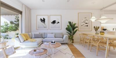 salon-comedor-duplex-3-1170x586