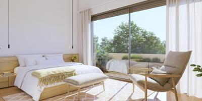 Dorm-Ppal-adosado-duplex-1170x586