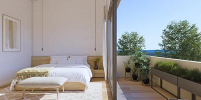 dorm-ppal-y-terraza-adosado-duplex-1170x586