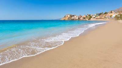 playas-murcia-1164x648