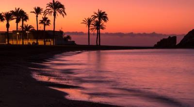 playa-grande-mazarron-10536961-1170x648