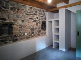 Image No.3-Maison de 2 chambres à vendre à Pera Melana