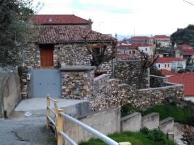 Image No.1-Maison de 2 chambres à vendre à Pera Melana