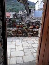 Image No.4-Maison de 2 chambres à vendre à Pera Melana