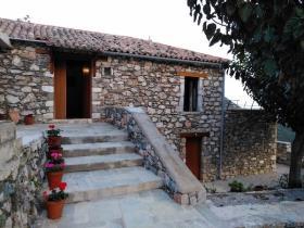 Image No.10-Maison de 2 chambres à vendre à Pera Melana