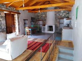 Image No.6-Maison de 2 chambres à vendre à Pera Melana