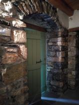 Image No.7-Maison de 2 chambres à vendre à Pera Melana