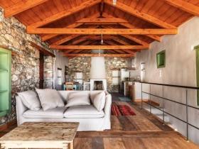 Image No.8-Maison de 2 chambres à vendre à Pera Melana