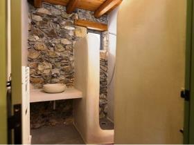 Image No.9-Maison de 2 chambres à vendre à Pera Melana