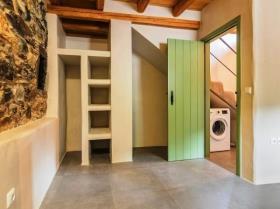 Image No.5-Maison de 2 chambres à vendre à Pera Melana
