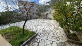 Image No.1-6 Bed House for sale