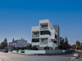 Image No.1-Appartement de 12 chambres à vendre à Kato Paphos