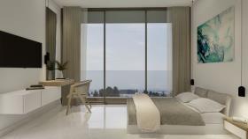 Image No.3-Appartement de 12 chambres à vendre à Kato Paphos