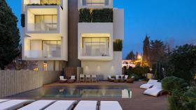 Image No.0-Appartement de 12 chambres à vendre à Kato Paphos