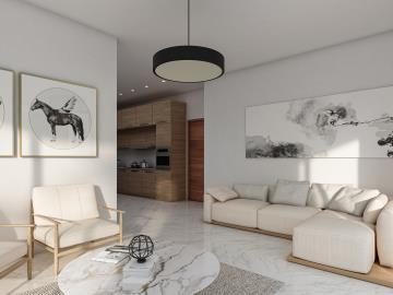 Lounge-Interior-02
