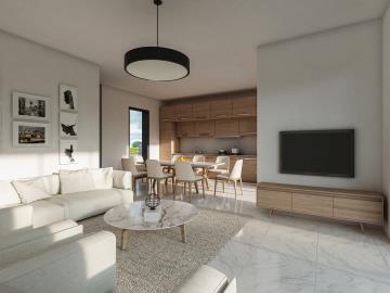 Lounge-Interior-01