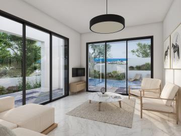 Lounge-Interior-03