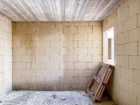 Image No.0-Appartement de 3 chambres à vendre à Ghajnsielem