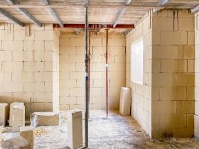 Image No.3-Appartement de 3 chambres à vendre à Ghajnsielem