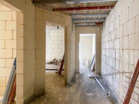 Image No.6-Appartement de 3 chambres à vendre à Ghajnsielem