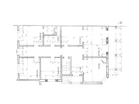Image No.19-6 Bed Bungalow for sale