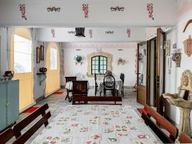 Image No.15-6 Bed Bungalow for sale