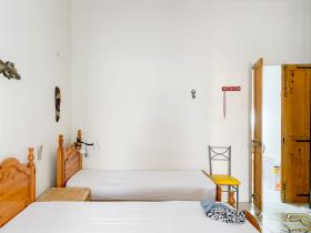 Image No.6-Maison de ville de 4 chambres à vendre à Sliema