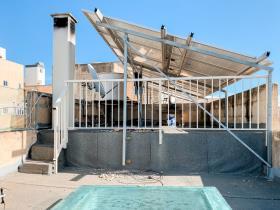 Image No.8-Maison de ville de 4 chambres à vendre à Sliema