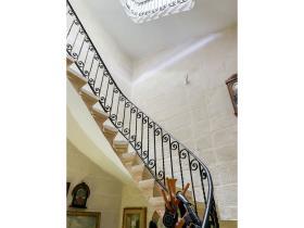 Image No.3-Maison de ville de 4 chambres à vendre à Sliema