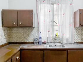 Image No.4-Appartement de 1 chambre à vendre à Paola
