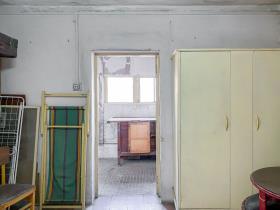 Image No.10-Appartement de 1 chambre à vendre à Paola