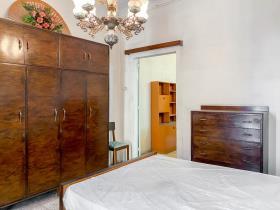 Image No.8-Appartement de 1 chambre à vendre à Paola