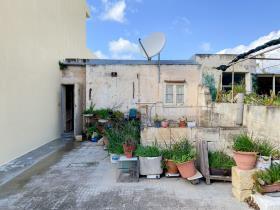 Image No.11-Appartement de 1 chambre à vendre à Paola
