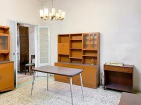 Image No.3-Appartement de 1 chambre à vendre à Paola